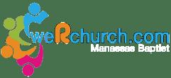 weRchurch.com