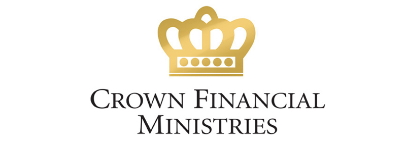God's Way Of Handling Money: Crown Financial Study For ...