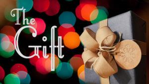 Christmas Eve Services @ Manassas Baptist Church