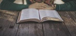 Women's Bible Study @ Rock Stadium, The Rock Building | Manassas | Virginia | United States