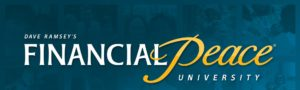 Financial Peace University @ Room 36, The Rock Building | Manassas | Virginia | United States