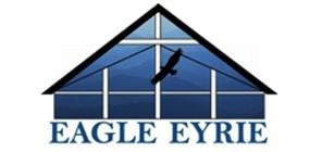 Eagle Eyrie Worship Arts Camp