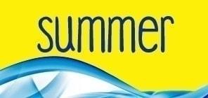 Summer Wednesday Night Schedule @ Manassas Baptist Church | Manassas | Virginia | United States