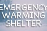ShelterNews