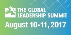 The Global Leadership Summit @ Manassas Baptist Church | Manassas | Virginia | United States