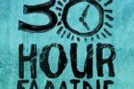 SC-30-hour-famine