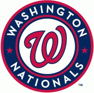 Faith Day With The Nationals @ Nationals Park | Washington | District of Columbia | United States