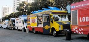 Food Truck Event *rescheduled @ 8730 Sudley Road, Manassas, VA