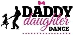 Daddy Daughter Dance @ Rock Stadium | Manassas | Virginia | United States